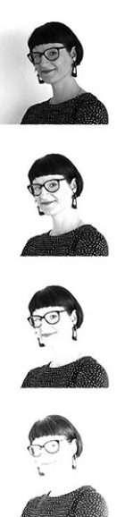 Abby Storey, Director Of Birdhouse Digital: Wordpress Website Design, Development And Maintenance, Melbourne, Australia